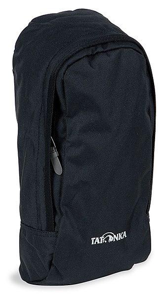 Tatonka Sport- und Freizeittasche »Side Pocket«