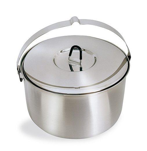 TATONKA® Camping-Geschirr »Family Pot 6l«