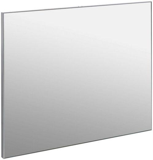 SCHILDMEYER Spiegelelement »Esther«, Breite 70 cm
