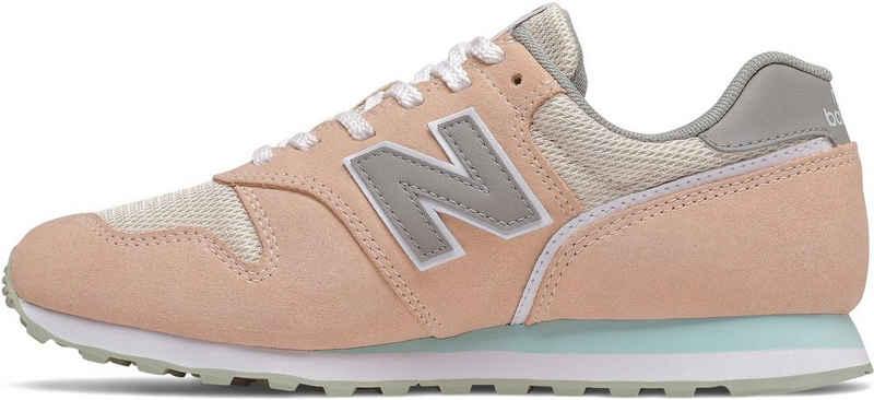 New Balance »WL373« Sneaker
