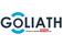 Goliath Intercom