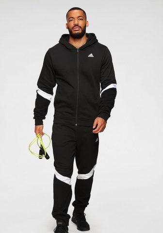 adidas Performance Sportinis kostiumas »TRACKSUIT WINTERI...