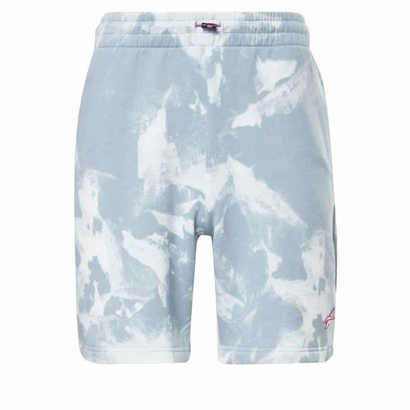 Reebok Shorts »MYT Shorts«