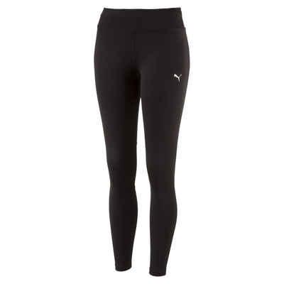 PUMA Leggings »Running Damen Laufhose«