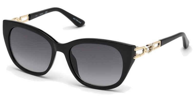 Guess Sonnenbrille »GU7562«