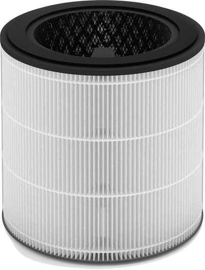 Philips NanoProtect Filter Serie 2 FY0293/30