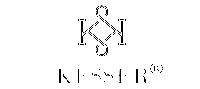 KESSER