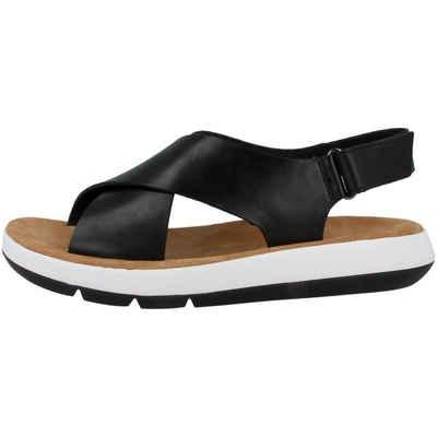 Clarks »Jemsa Cross« Sandale