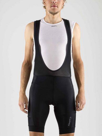 Craft Radhose »Bib Shorts«