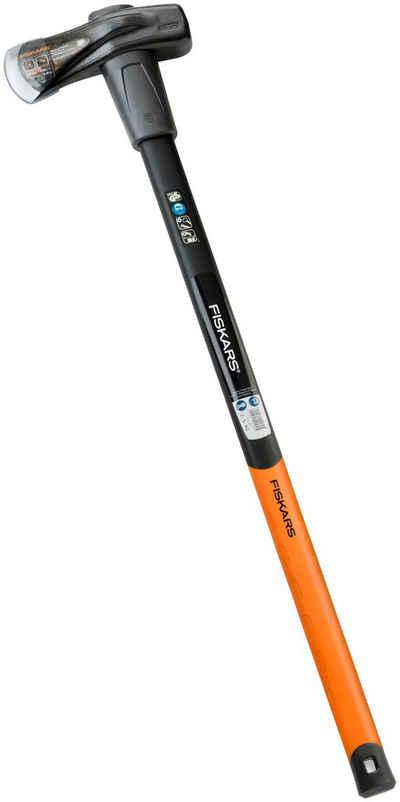 Fiskars Spalthammer »X37«, 3680 g, 90 cm Länge