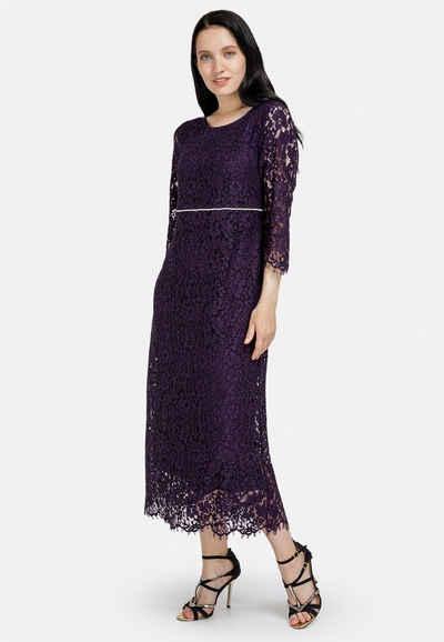HELMIDGE Cocktailkleid »Dress«