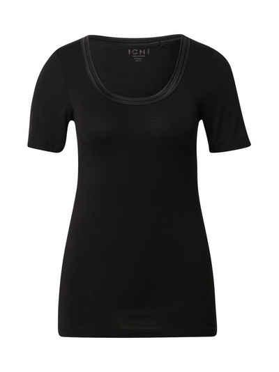 Ichi T-Shirt »ZOLA« (1-tlg)