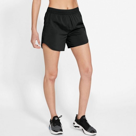 Nike Laufshorts »Nike Tempo Luxe«