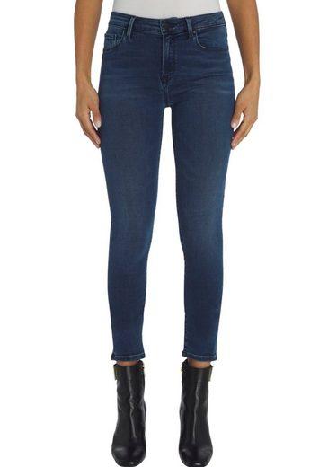 TOMMY HILFIGER Skinny-fit-Jeans