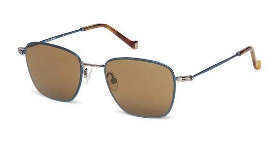 Hackett London Sonnenbrille »901«