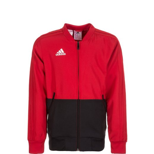 adidas Performance Sweatjacke »Condivo 18«