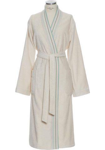 Möve Kimono »Möve Bohème Kimono« Möve su St...