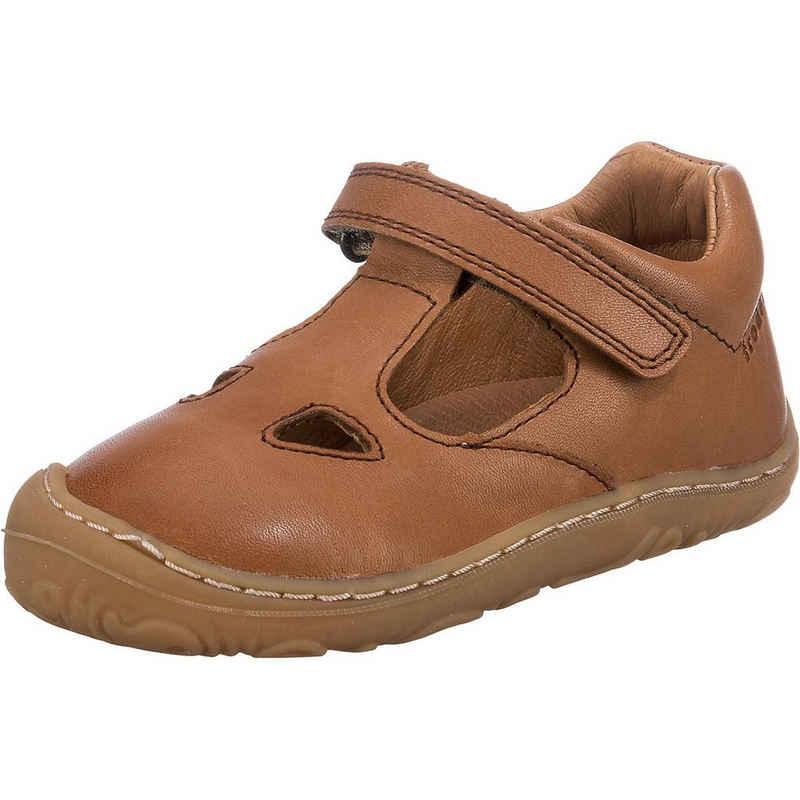 froddo® »Baby Sandalen MINNI« Sandale