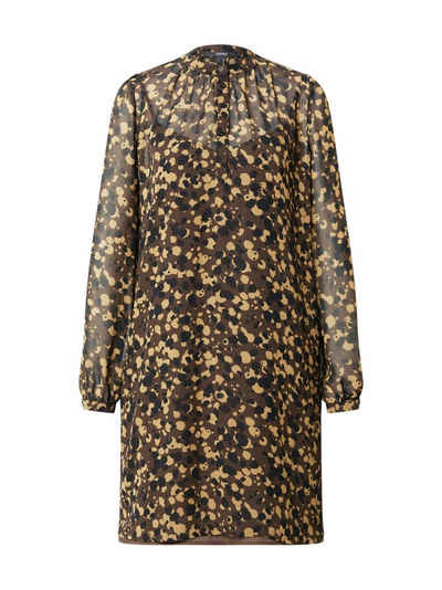 Esprit Collection Blusenkleid