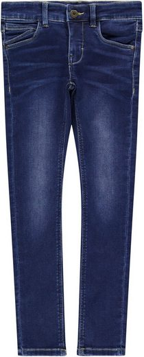 Name It Stretch-Jeans »THEO«
