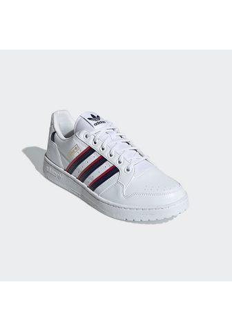 adidas Originals »New York NY 90 SPORT« Sneaker