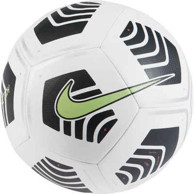 Nike Fußball »Pitch«