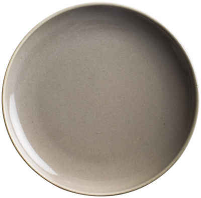 Kahla Frühstücksteller »Homestyle 21 cm«, Handglasiert, Made in Germany