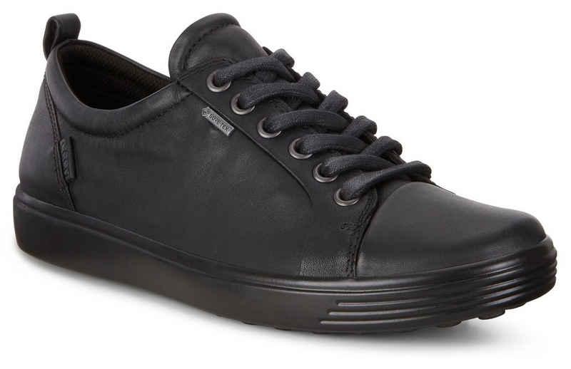 Ecco »Dritton« Sneaker mit GORE-TEX