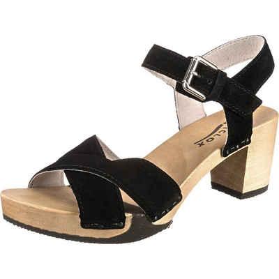 Softclox »Rebekka Klassische Sandaletten« Sandalette