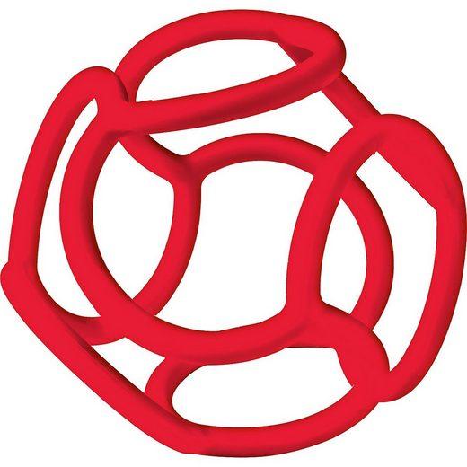 Ravensburger Rasselball »ministeps® baliba Beiß und Greifball«