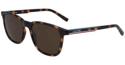 Lacoste Sonnenbrille »L915S«