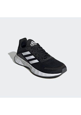 adidas Performance »DURAMO SL K« bėgimo bateliai