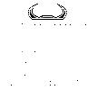 OXNFEIA®