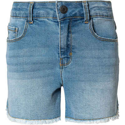 Name It Shorts »Shorts NKFRANDI für Mädchen«