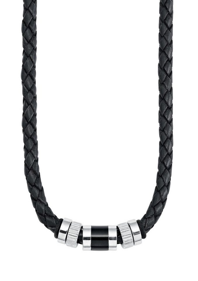 Kette, S.OLIVER, »SO688/01« in schwarz