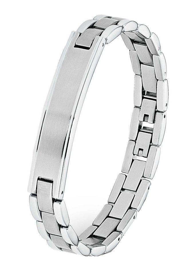 Armband, S.OLIVER, »9066438«