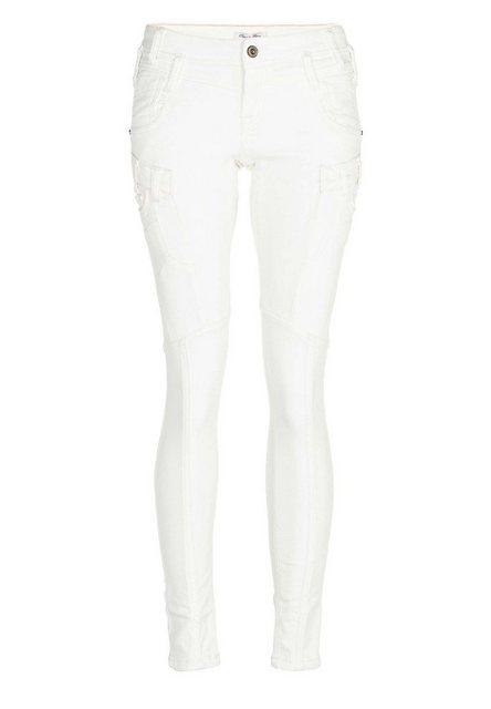 Hosen - Cipo Baxx Slim fit Jeans im modernen Slim Fit ›  - Onlineshop OTTO