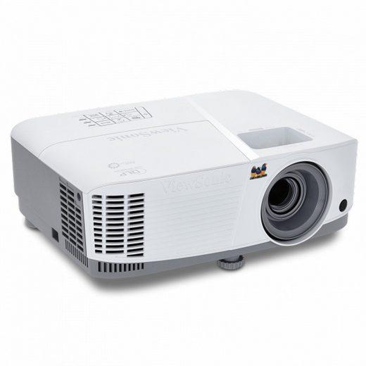 Viewsonic »PG603W« Beamer (3600 lm, 22000:1, 1280 x 800 px)