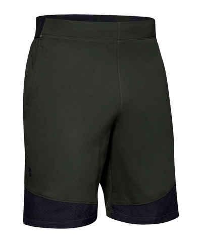 Under Armour® Jogginghose »Vanish Woven Short«
