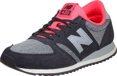 New Balance »WL420 W« Sneaker