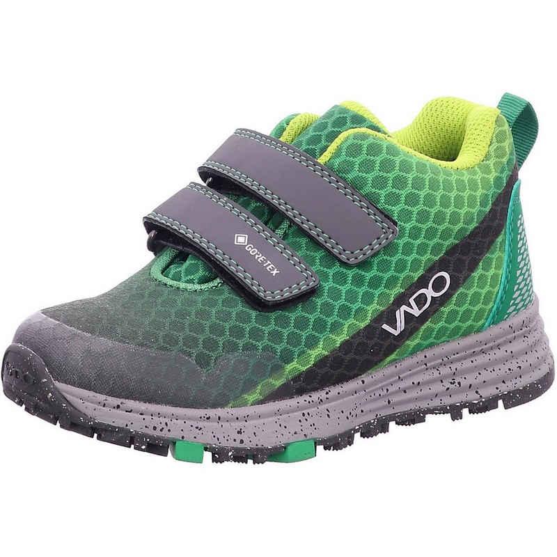 Vado »Sneakers High SKY, GORE-TEX für Jungen« Sneaker