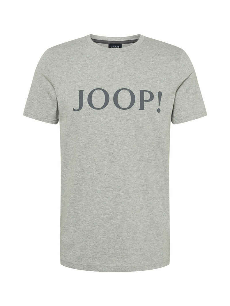 Joop! T-Shirt »Alerio« (1-tlg)