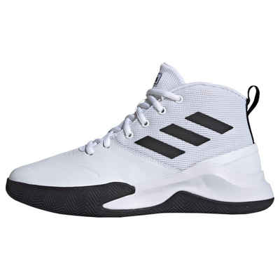 adidas Performance »Own the Game Schuh« Sneaker Essentials