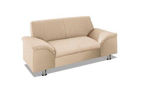 2 sitzer primabelle softlux oder struktur kaufen otto Sofa primabelle