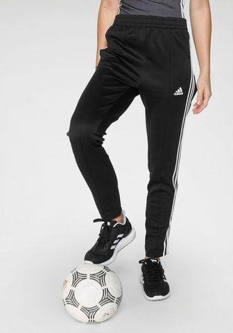 adidas Performance Sportinės kelnės »MUST HAVES SNAP«