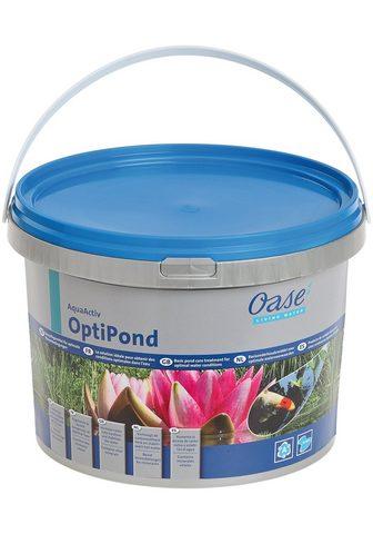 OASE Teichpflege »AquaActiv OptiPond« 5 Lit...