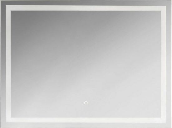 jokey Badspiegel »FrameLight III«