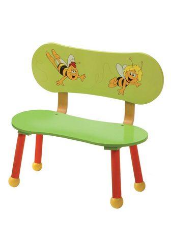 ROBA ® suolas »Kinderbank Biene Maja«