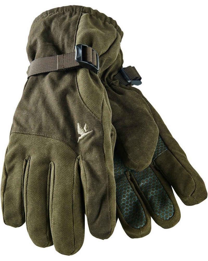 Seeland Fleecehandschuhe »Handschuhe Helt«