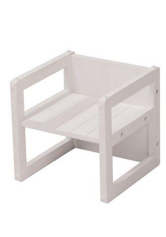 ROBA ® kėdė »Sitzhocker«